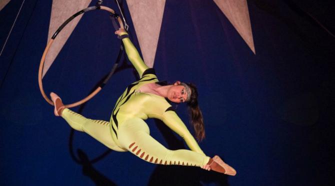 Cirkus Kellners