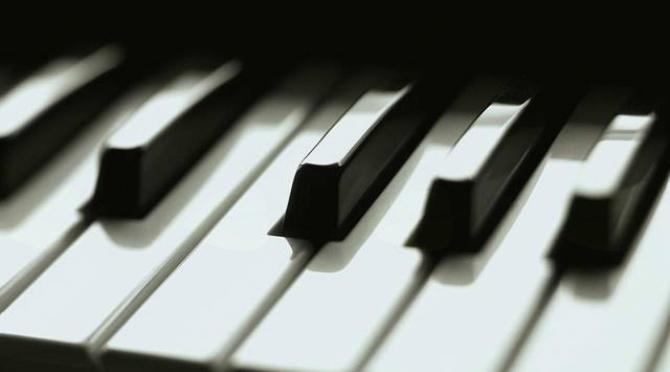 Muzikoterapija - glasba skozi stoletja