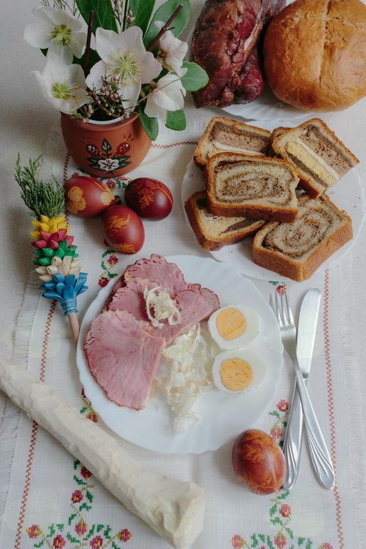 Velikonočni prazniki v družbi MojeObčine.