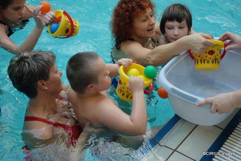 8. državne vodne igre SOS – MATP