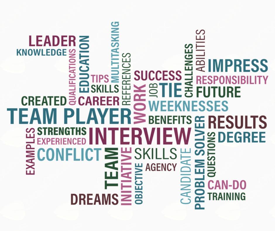 Kreativno se predstavi in prepričaj delodajalca - delavnica učinkovitega iskanja zaposlitve za mlade