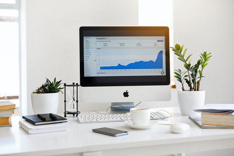 Podjetja: DIGITALNI DETOX zmanjševanje negativnega vpliva digitalnih orodij