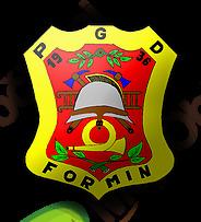 Občni zbor PGD Formin