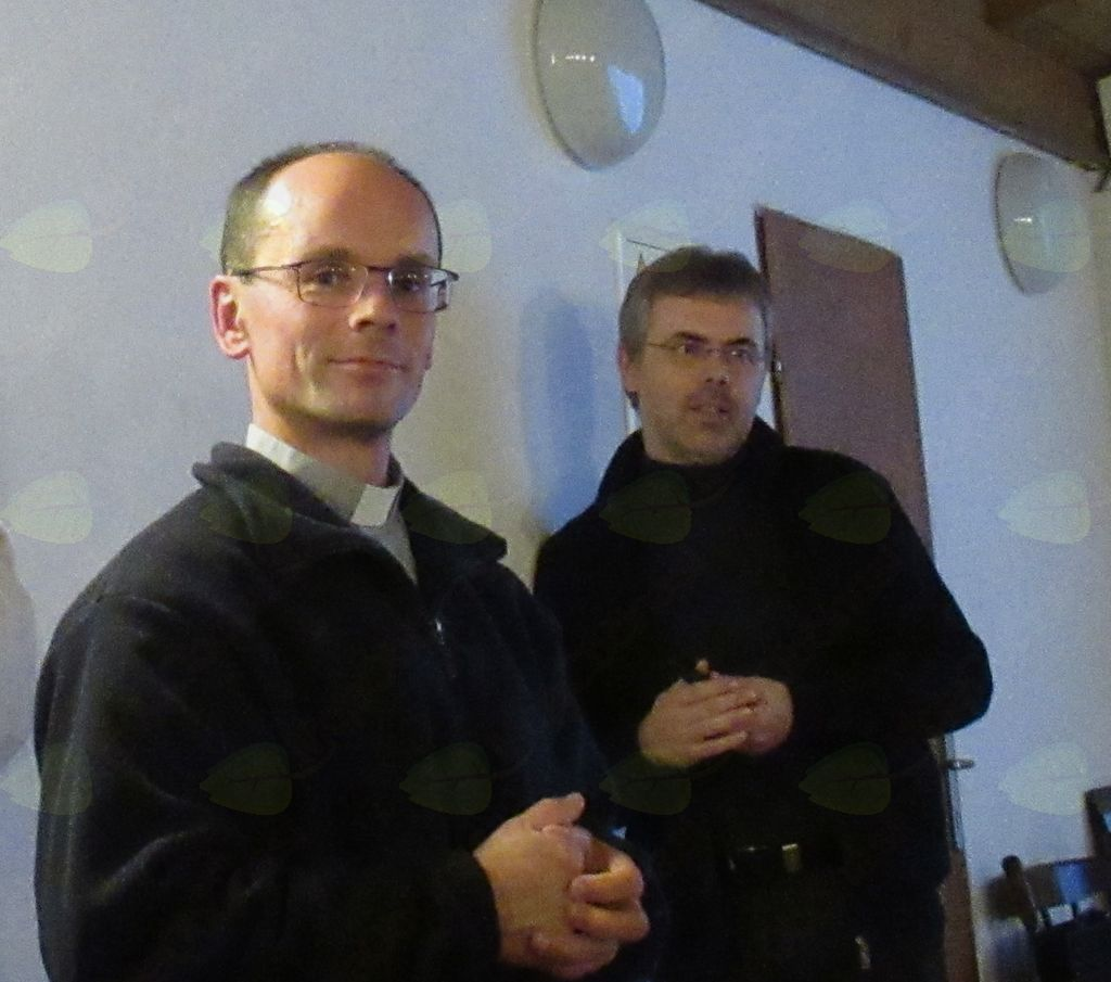 Z dr. Borutom Škodlarjem o prepoznavanju shizofrenije in depresije