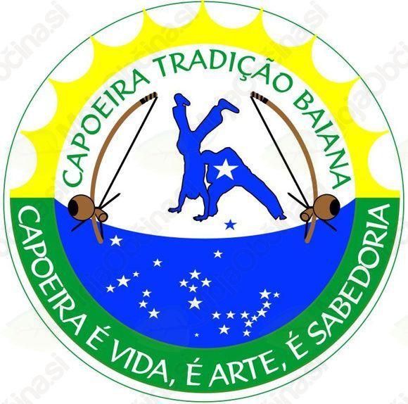 Mednarodna delavnica brazilske kulture in capoeire 28.2.-2.3.