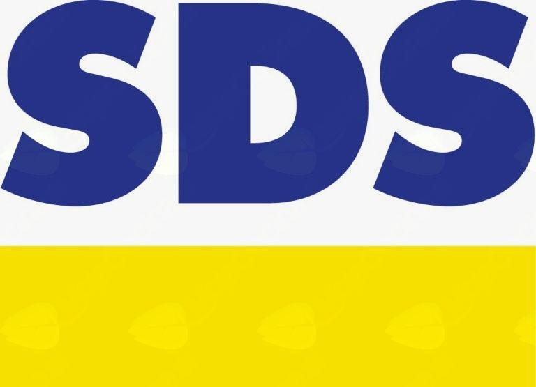 OO SDS Gorišnica
