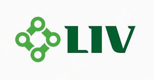 Predstavitev prodajnega programa LIV