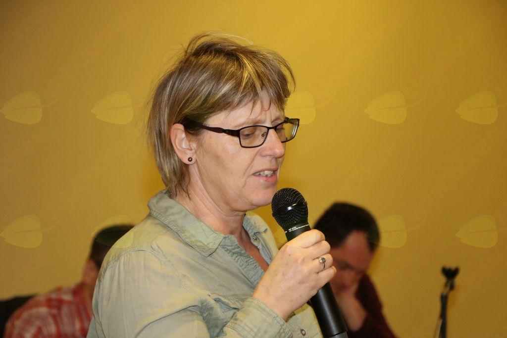 Marjana Sovič