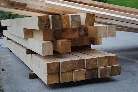 Objava javnega razpisa Spodbude za MSP v lesarstvu