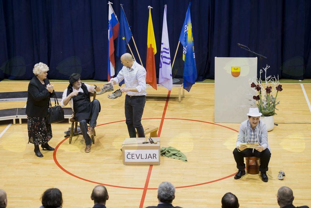 Društvo gluhih in naglušnih severne Primorske