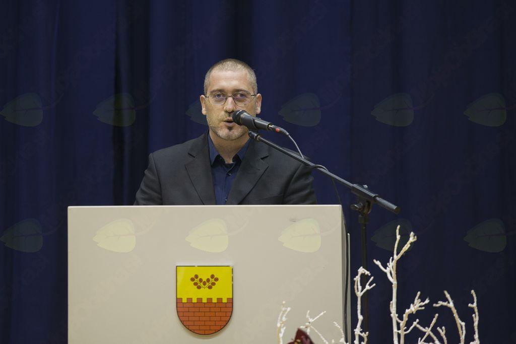 Marko  Štanta