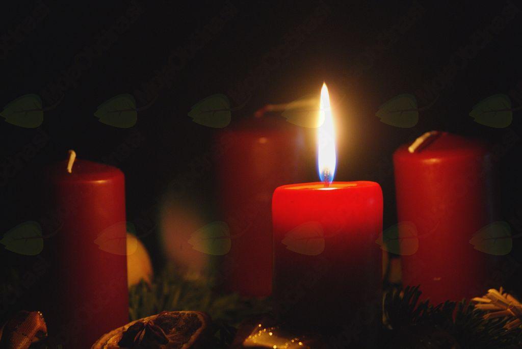 """""""Advent, čas pred božičem"""", pogovor z župnikom Igorjem Novakom"""