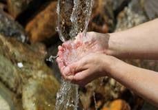 V petek Festival pitne vode v Preddvoru