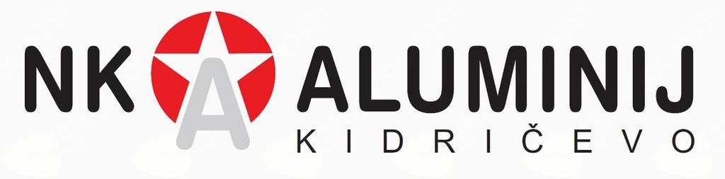 Vaše mnenje o Nogometnem klubu Aluminij Kidričevo