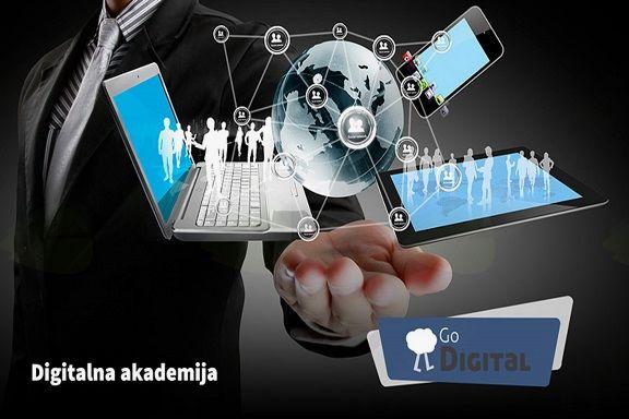 Izobraževanje: Digitalna preobrazba kot priložnost