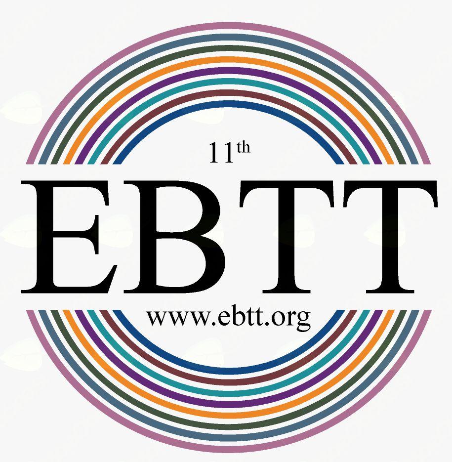 11. mednarodna doktorska šola o tehnologiji elektroporacije in zdravljenju z njo − EBTT