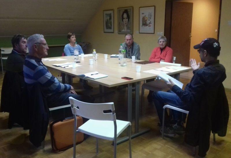 literarna delavnica JSKD-Matej Krajnc_8-10-2018