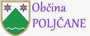 Program ob občinskem prazniku občine Poljčane