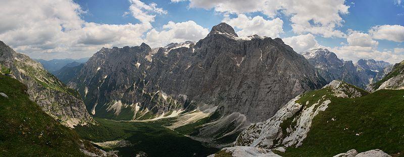 Vir slike: www.bohinj.si