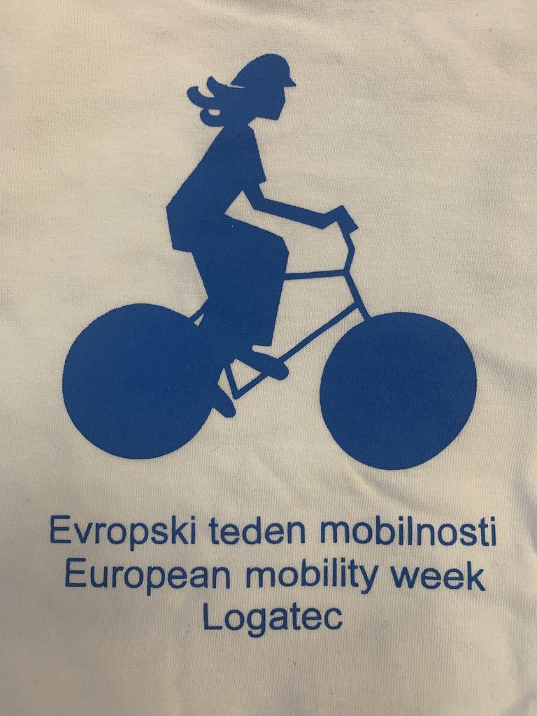 Mini servis kolesa ob Evropskem tednu mobilnosti 2021