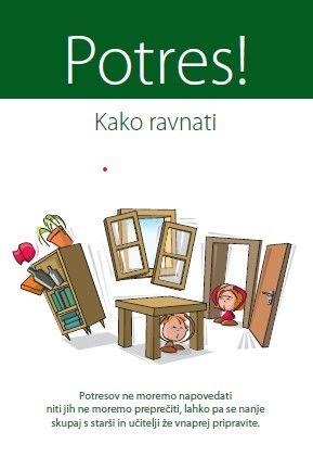 Avtor ilustracij: M. Močivnik
