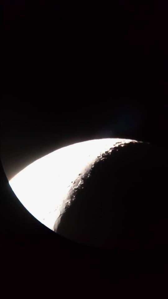 100 ur astronomije