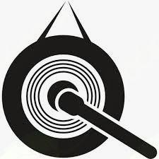 Gong kopel