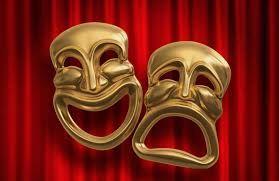 Gledališka delavnica za otroke od 6 do 14 let