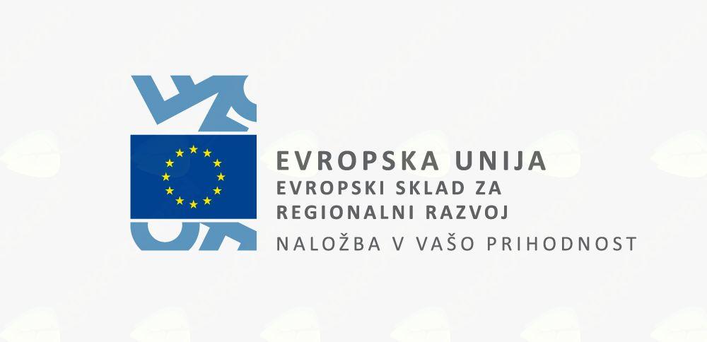 Evropski projekt VIPava s svojo spletno stranjo