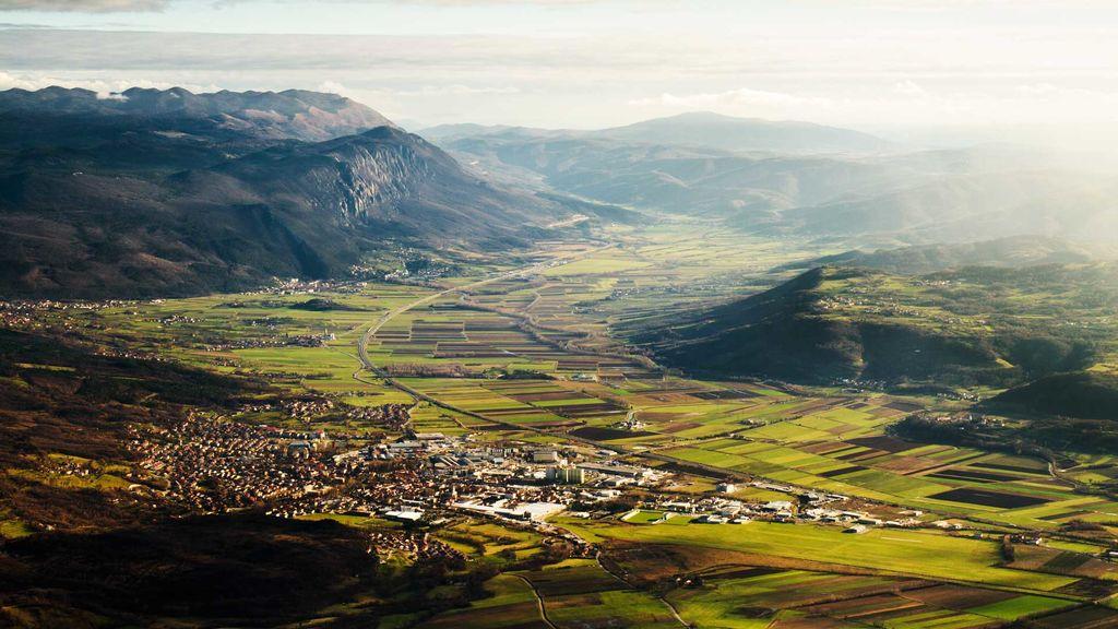 LAS Vipavska dolina vabi k sodelovanju