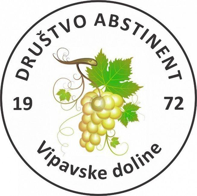 Društvo ABSTINENT Vipavske doline