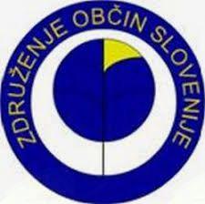 Odprto pismo ZOS političnim strankam, ki nastopajo na parlamentarnih volitvah