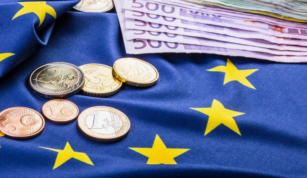 Občina Logatec v zadnjih petih letih črpala skoraj 10 milijonv evropskih sredstev