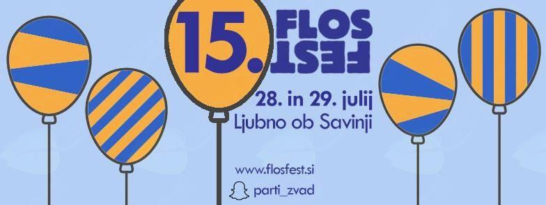 FLOSFEST 2017