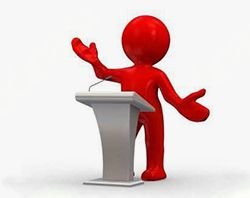 Predavanje: PREDSTAVITVENA DELAVNICA JEDRNE CELIČNE PREOBRAZBE