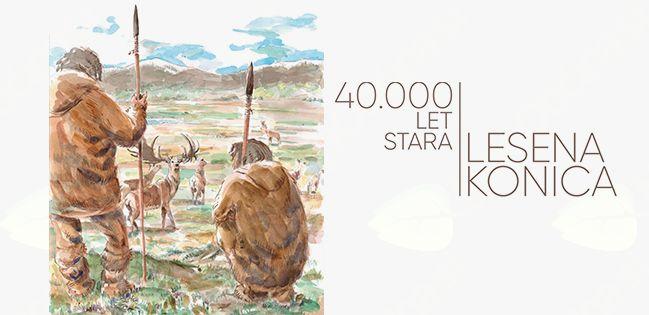 Ilustracija: Marko Zorovič