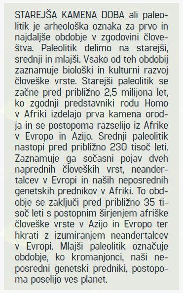 Moja Ljubljanica novice št. 19