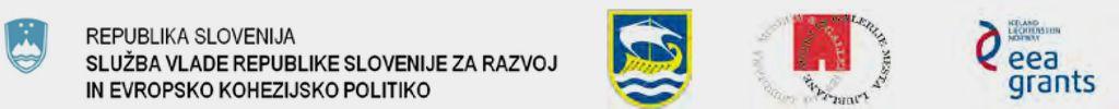 Moja Ljubljanica novice št. 27