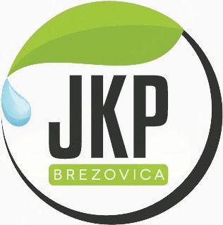 Prekinjena oskrba z vodo Žabnica 23.7.2021