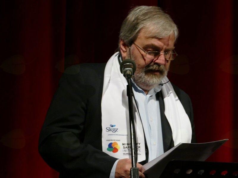 Renzo Mattelig