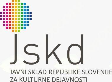 JAVNI RAZPISI JSKD ZA LETO 2018