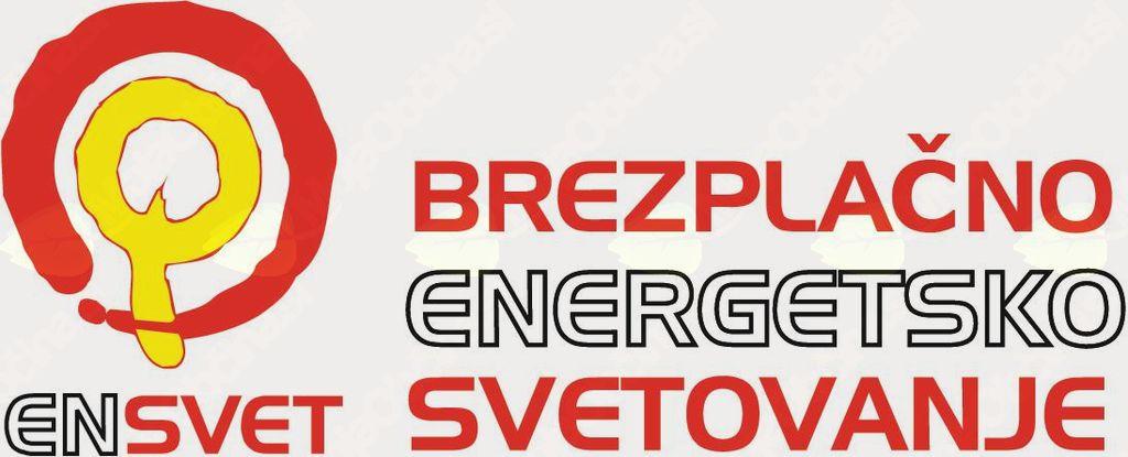 Energetska svetovalna pisarna na Občini Log-Dragomer