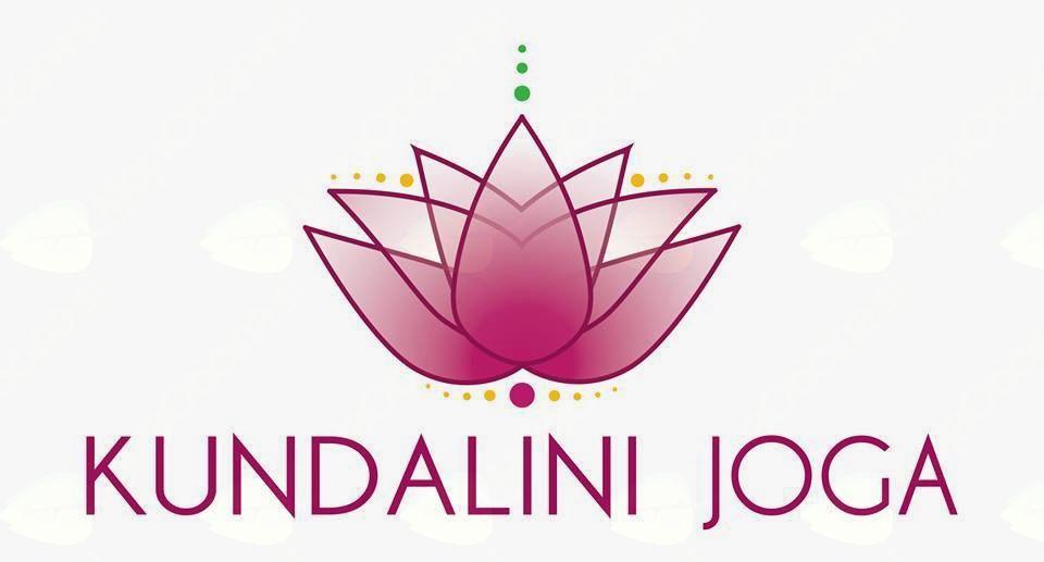 Kundalini joga v dvorani Provi na Srednji Beli