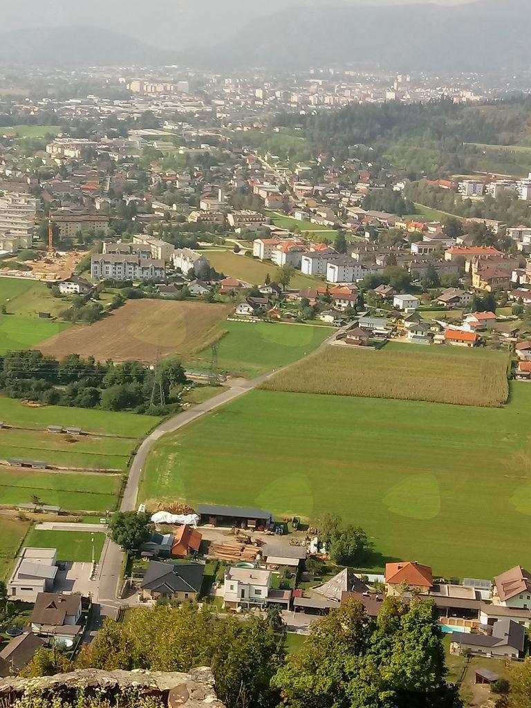 Izlet DU Preddvor  po avstrijski Koroški