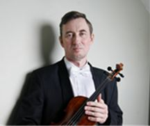 Violinski koncert