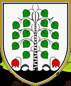 23. redna seja občinskega sveta občine Brezovica