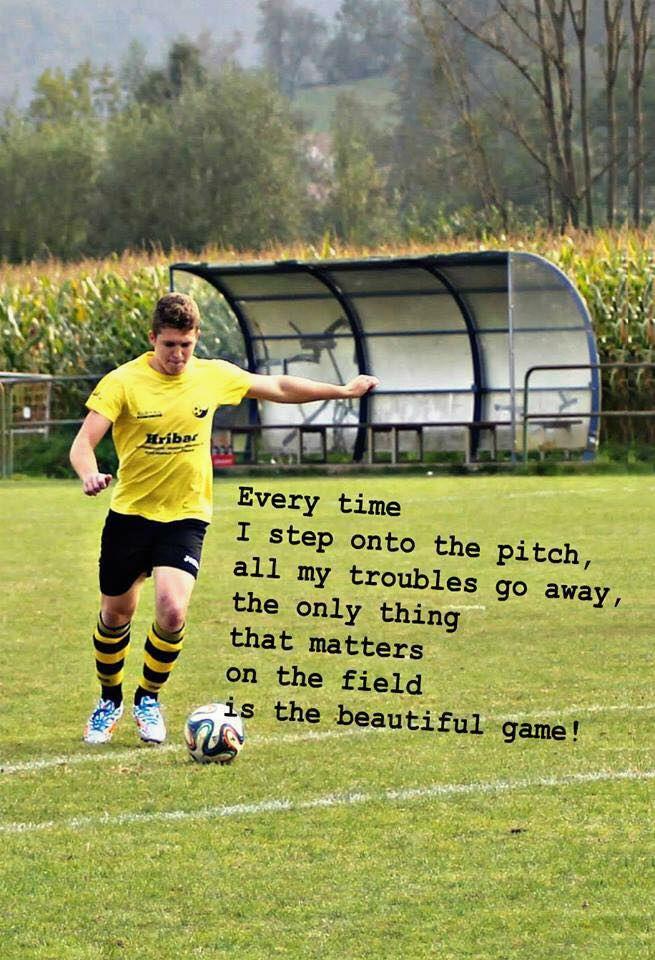 Igralec se predstavi - Martin Kunavar