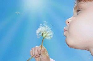 Dihalnica – delavnica zdravilnega in krepčilnega dihanja