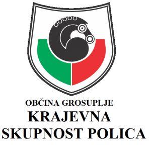 KS Polica