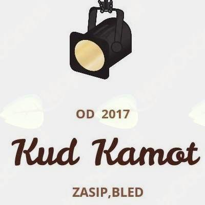 KUD Kamot